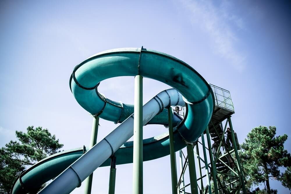 Silver Springs Attraction and Water Park