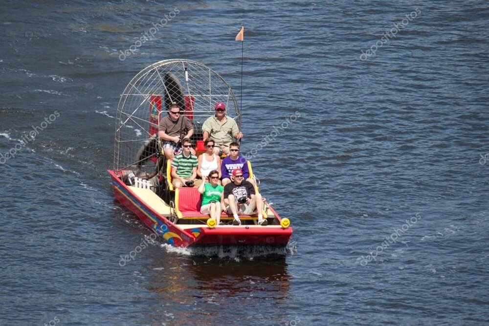 depositphotos_40330873-stock-photo-airboat-rides
